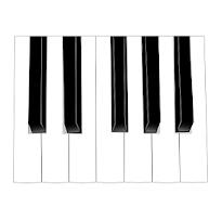 6 Free Piano