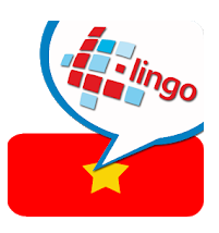 6 L-Lingo Learn Vietnamese