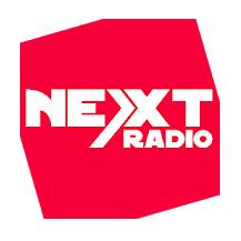 6 Next Radio