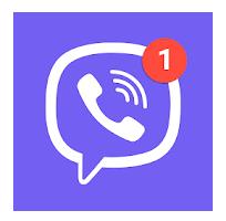 7 Viber Messenger