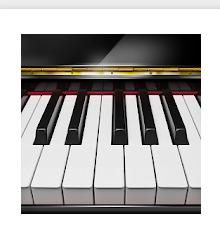 9 Piano Free