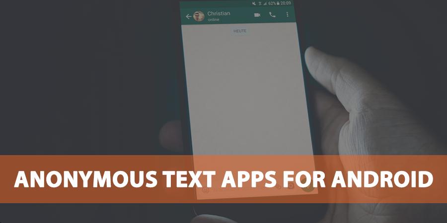 Besten Android Apps 2020