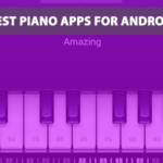 9 Best Piano Apps for Android and iOS 2020