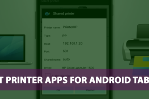 Best-printer-apps-for-android-tablets