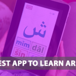 (Update) 9 Best App To Learn Arabic Android And iPhone 2020