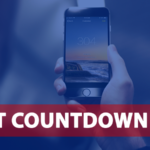 Top 12 Best Countdown App For Android & iPhone Of 2020