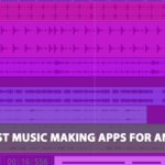 14 Best Music Making Apps For Android Free & iOS in 2020
