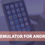 4 Best iOS Emulator For Android & Windows Pc (100% Working)