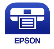 2 Epson iPrint