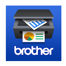 4 Brother iPrint&Scan