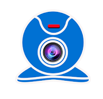 360 eye camera app for Windows