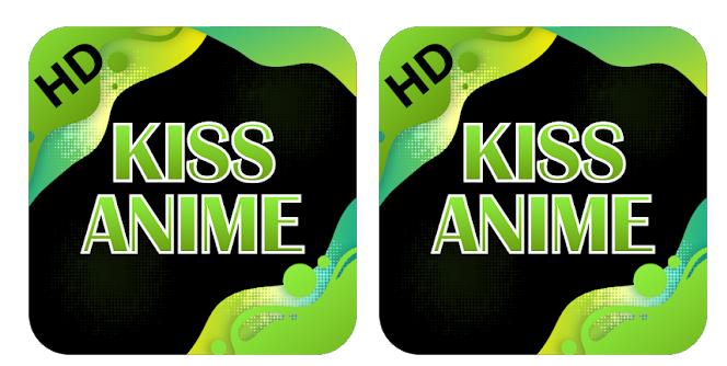 6 Kissanime - Free Anime Movie Online 2020
