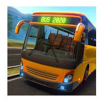 Best Bus Simulator Games For windows