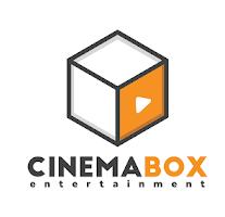 Cinemabox for Windows