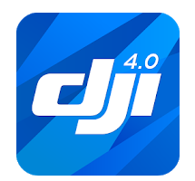 DJI App for Windows