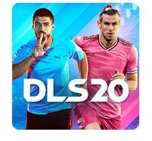 Dream League Soccer for windows