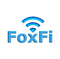 Foxfi for windows