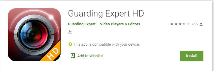 Guarding Expert for Mac