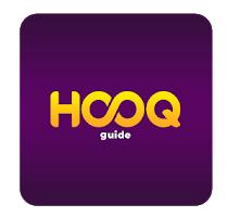 Hooq for windows