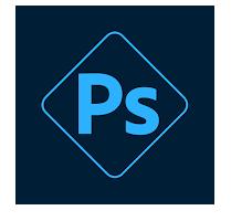 Photoshop app for windows
