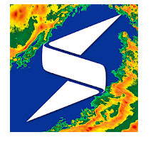 RadarScope for windows
