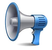 Voice Aloud Reader for windows