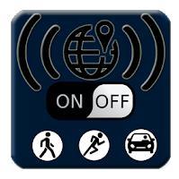 WifiKill app for windows