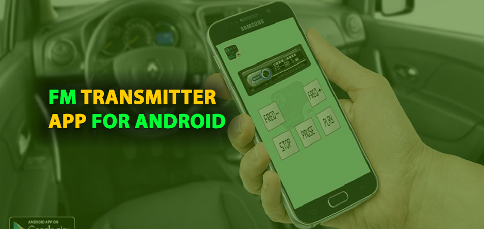 FM-Transmitter-App-for-Android