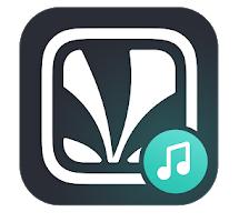 Jio Music app for windows
