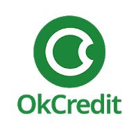 OkCredit for windows