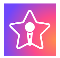StarMaker for mac