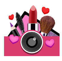 Youcam Makeup For windows
