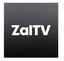 ZalTV Player for windows