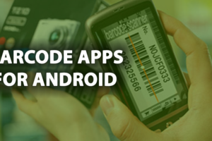 barcode-apps-for-android