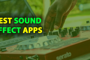 best-sound-effect-apps
