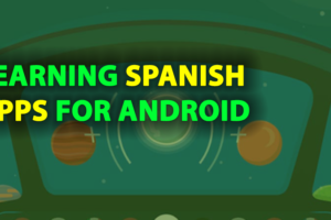 learning-Spanish-apps-for-android