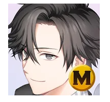 mystic messenger for mac