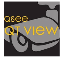 q-see qt view for mac