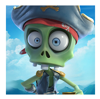 zombie castaways for windows