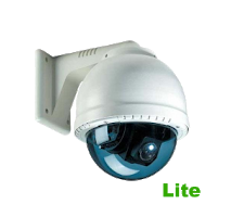 Ip cam viewer for windows