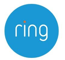 Ring app for windows