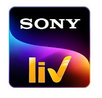 Sonyliv for windows