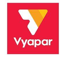 Vyapar app for windows