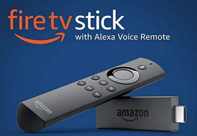 How Do I Install A Fire Stick Without A Credit Card 2