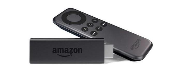 How Do I Set Up My Fire Stick Without A Credit Card