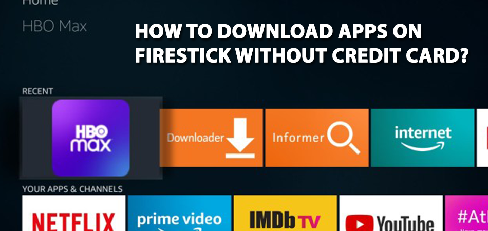 How-To-Watch-HBO-On-Firestick-For-Free