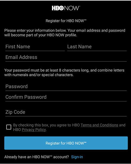 How to watch HBO on Firestick for free
