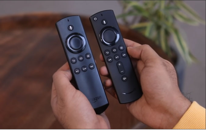 How to Connect Firestick to WIFI without A Remote Control