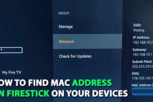 How-to-Find-Mac-Address-on-Firestick-on-Your-Devices