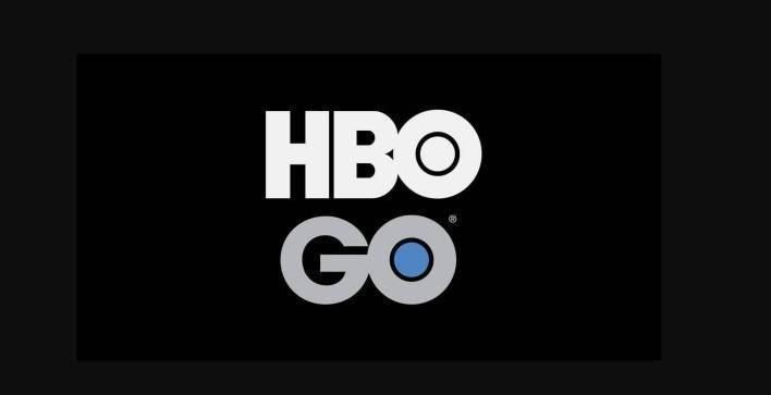 HBO GO on Firestick